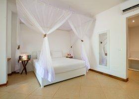 zanzibar-hotel-sandies-baobab-221.jpg