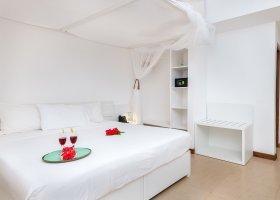 zanzibar-hotel-sandies-baobab-222.jpg