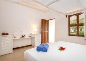 zanzibar-hotel-sandies-baobab-223.jpg