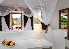 zanzibar-hotel-sandies-baobab-225.jpg