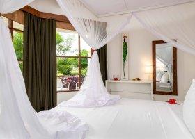 zanzibar-hotel-sandies-baobab-227.jpg