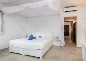 zanzibar-hotel-sandies-baobab-228.jpg