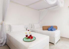 zanzibar-hotel-sandies-baobab-229.jpg