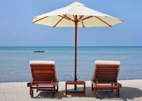 zanzibar-hotel-sea-cliff-resort-spa-zanzibar-002.jpg