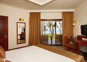 zanzibar-hotel-sea-cliff-resort-spa-zanzibar-008.jpg