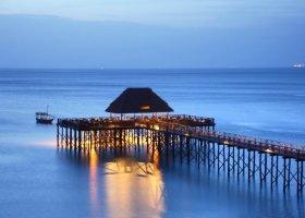 zanzibar-hotel-sea-cliff-resort-spa-zanzibar-014.jpg