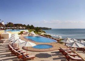 zanzibar-hotel-sea-cliff-resort-spa-zanzibar-019.jpg