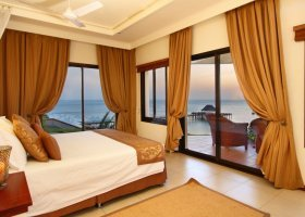 zanzibar-hotel-sea-cliff-resort-spa-zanzibar-020.jpg