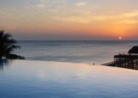 zanzibar-hotel-sea-cliff-resort-spa-zanzibar-022.jpg