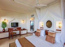 zanzibar-hotel-sea-cliff-resort-spa-zanzibar-032.jpg