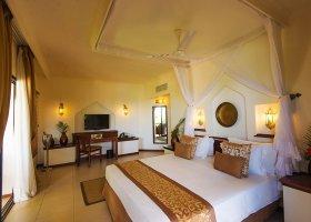 zanzibar-hotel-sea-cliff-resort-spa-zanzibar-036.jpg