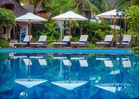 zanzibar-hotel-sea-cliff-resort-spa-zanzibar-120.jpg