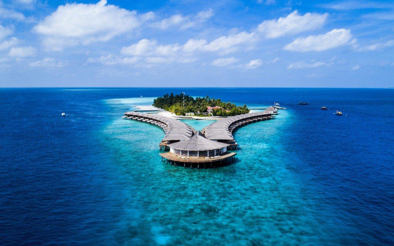 Dhiggiri Maldives