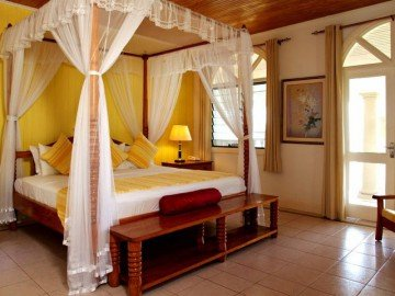 Colonial Room (68 m2)