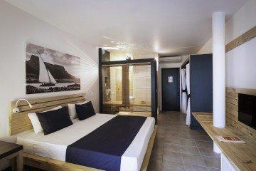 Comfort Room (33 m²)