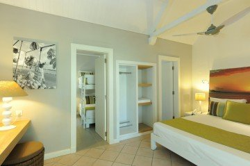Comfort Family (35 m²)