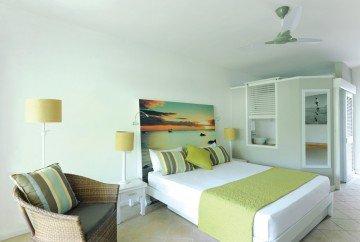 Superior Room (36 m²)
