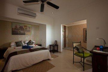 Maison (300 m²)