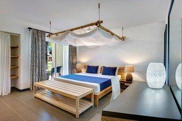 Superior Room (43 m²)