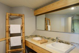 Comfort Room (36-38 m²)