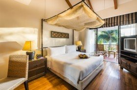 Angsana Pool Residence