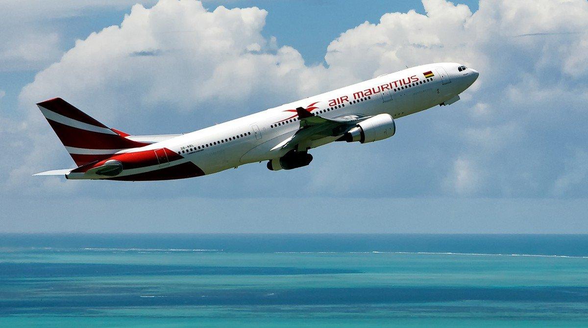 Výhodné ceny letenek a flexibilní služby