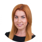 Kristýna Rosenbachová
