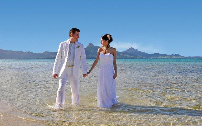 Dokumenty pro vyřízení svatby