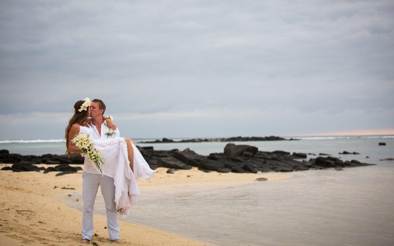 Svatební týden